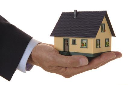 augen auf beim hauskauf und was sie beachten sollten finanzservice werner. Black Bedroom Furniture Sets. Home Design Ideas